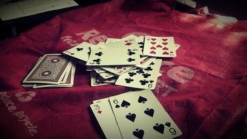The best Play Hearts Card Game 32