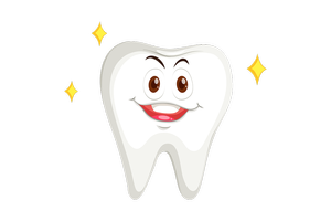 Best Deals on Smile Design 6